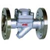 CS46H膜盒式蒸汽疏水阀疏水阀