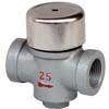 CS19H/W圆盘式蒸汽疏水阀疏水阀