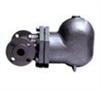 SFT14、SFT44、SUNA杠杆浮球式蒸汽疏水阀疏水阀