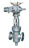 WSZ944H-160高加危急疏水阀疏水阀
