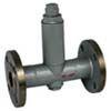 CS14F/H液体膨胀式疏水阀疏水阀
