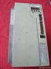 安川驱动器 SGDM-50ADA