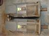 三菱伺服电机HA-LH15K2-S4
