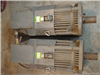 三菱伺服電機HA-LH15K2-S4