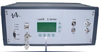 HCL氯化氢激光气体在线分析仪