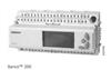 西门子温湿度控制器--RLU236用于应用于供暖、通风、空调等的妥善控制