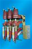FKN12-10RD/100-31.5高压负荷开关