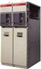 XGN15-12(24)高压环网开关柜