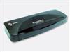 台湾三泰Sunix UTS7009P USB转7口RS232串口集线器
