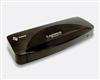 台湾三泰Sunix UTS4009P4 USB转4口RS232串口集线器