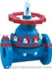 G41F-6S增强聚丙烯隔膜阀