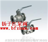 GYC-JQ系列高真空电磁压差式带充气阀