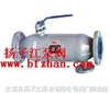 RZPG-I自动排污过滤器