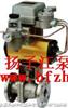 KVQ641F系列气动调节球阀