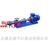 I-1B系列浓浆泵(整体不锈钢)