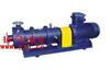 CQB-G型高温保温泵