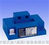 YWG-HSD-5-□A型电流传感器