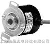 HXA光电编码器,供应光电编码器,光电编码器厂家