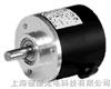 HMA系列光电编码器,光电编码器报价,光电编码器厂家