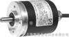 H38光电编码器
