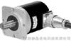 HMD光电编码器,光电编码器厂家,光电编码器价格