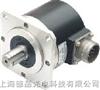 HMD1-1505AC光电编码器,光电编码器报价,光电编码器厂家
