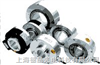 rotary encoder空心轴编码器,编码器厂家,编码器价格