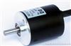 HE25S系列小型编码器,编码器厂家,编码器报价