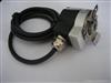 HXB1光电编码器
