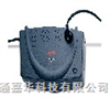 Back-UPS® 台式PC、图形工作站的zui佳电源保护伴侣