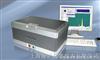 EDX2800能量色散X荧光光谱仪
