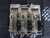 安川伺服驱动器 SGDM-A3BDA