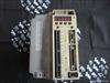 安川伺服驱动器 SGDM-15ADA