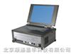 超薄便携式CPCI加固计算机CP4613
