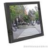 华舜光电液晶监视器厂家提供15-52寸液晶监视器0755-82956560
