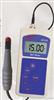 比利时ADWA溶氧测量仪 带电探头