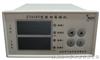 ZT6305型振動烈度監控儀,振動烈度監控儀廠家