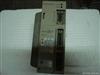 安川伺服驱动器 SGDA-04AP