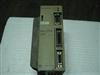 安川伺服驱动器 SGD-04AP