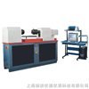 QJNZ上海液晶显示扭转试验机