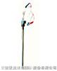 微型热电阻系列