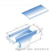 XQJ-C-3D 上边垂直等径三通