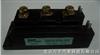 2MBI100SC-120富士IGBT模块