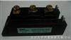 2MBI200S-120富士IGBT模块