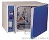 烘箱|电热鼓风烘箱|高温烘箱|防爆烘箱|电烘箱|循环烘箱|燃油烘箱