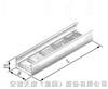 XQJ-LQJ-01AC 型铝合金槽式桥架