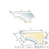 XQJ-QJNT-NTPA-03A水平三通