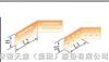 XQJ-TPC-03弯接片