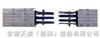 CCX8密集型高强型封闭式母线槽