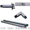 CCKX8系列插接式高强封闭母线槽
